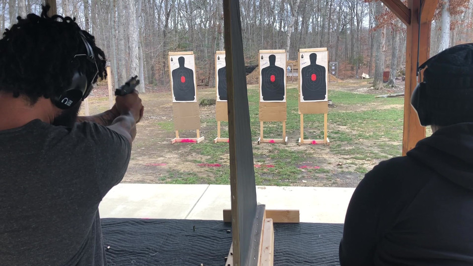 Jan Concealed Carry Class -HD .mov