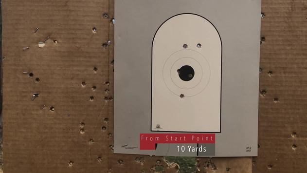 2 Gun Shooting Drill-HD .mov