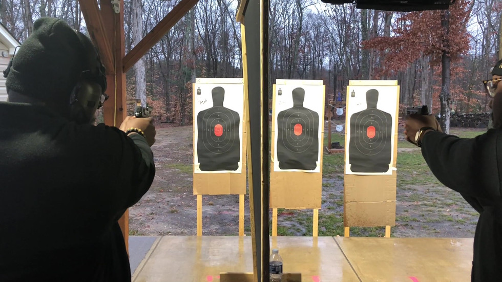 TCPBS DEC Concealed Carry Course-HD .mov