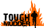 Tough Mudder Race REVIEW & Obstacle TIPS