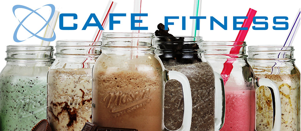Cafe Fitness All.jpg