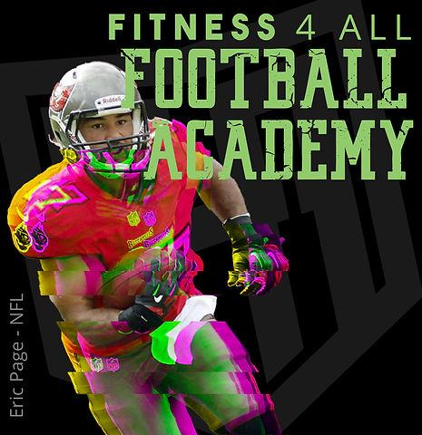 Football Academy Website Event.jpg