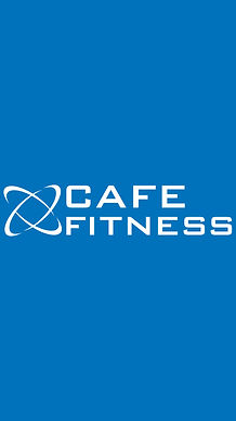 Cafe Fitness