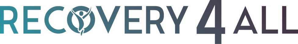 Recovery 4 all logo 3.png
