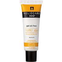 Heliocare360.png