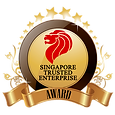 Singapore Trusted Enterprise Logo PNG.pn