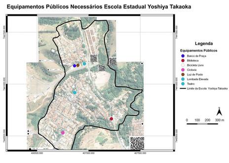mapa_digital-rene-novaesjpg