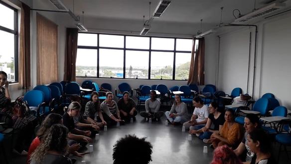 turma-2019-centro-de-artes-ufpel-raf