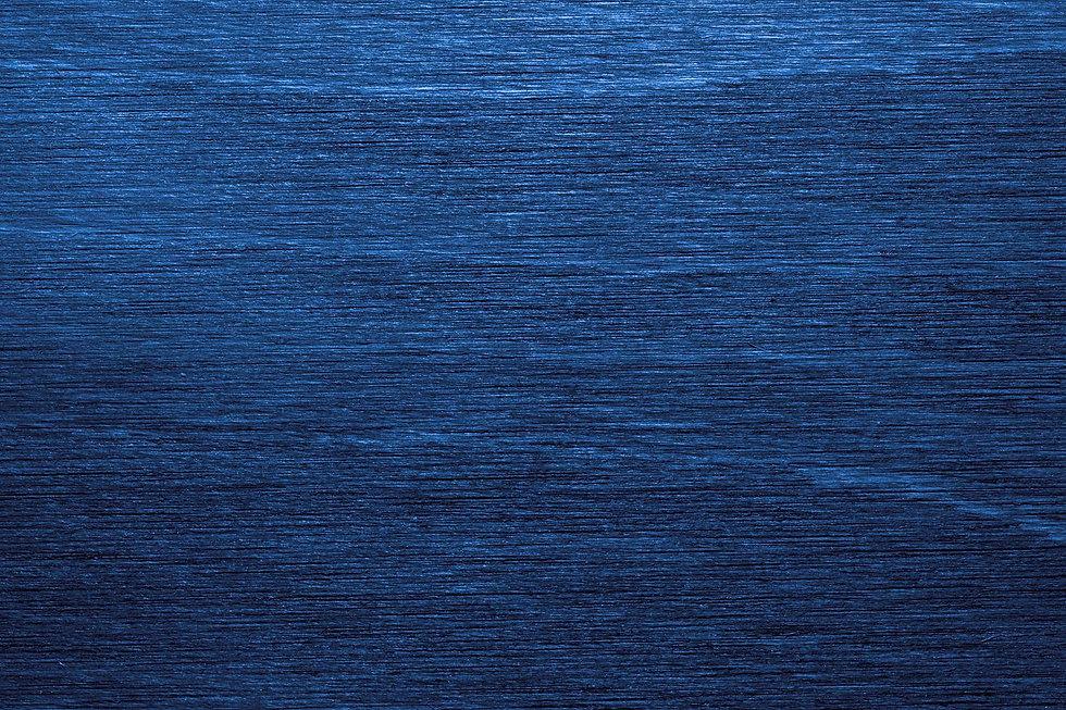 blue abs.jpg