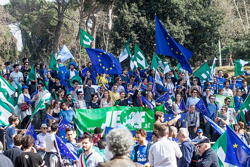 March-for-Europe-Rome.jpg