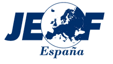 logo_jef_españa_sin_estrellas_total_tra