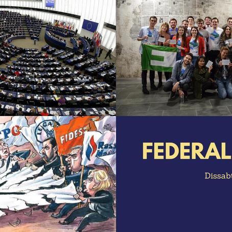 Federalisme(s)