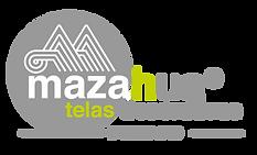 MARCA DE TELAS.png