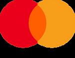 logo Mastercard.png