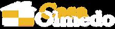 casa_olmedo_logo_transparente_edited_edi