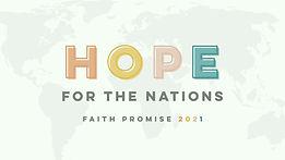 HopeForTheNationsTitleSlide-01_edited.jp