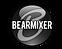 00 Bearmixer Logo.png