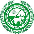 C. S. Azad University of Agriculture and Technology