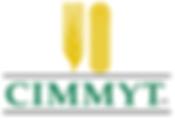 International Maize and Wheat Improvement Centre (CIMMYT)