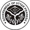 Department of Agriculture, Government of Uttar Pradesh