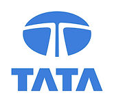 Tata and Allied Trusts