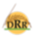 Directorate of Rice Research (DRR)