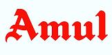 Amul Dhara Vanaspati