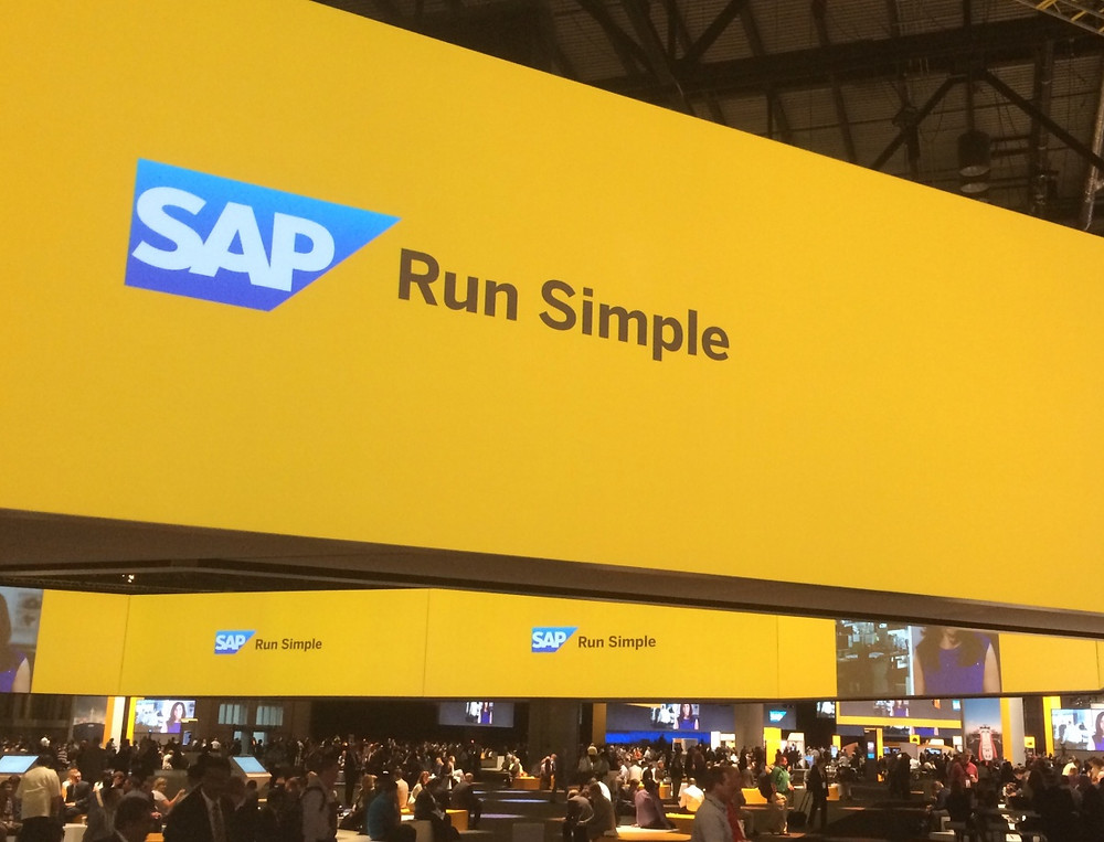 SAP-crystol technologies