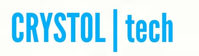 crystol technologies logo