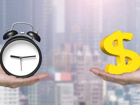 9 Points to Reduce time & Investment  when Implementing SAP® Business One.