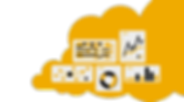 superspeed-sap-business-one-cloud.png