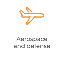 Aerospace.png