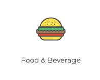 Food&Beverage.png