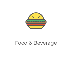 Food&Beverage.png