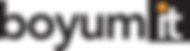 boyum-logo.png