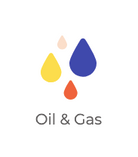 Oil & Gas.png