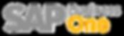 SAP-B1-Logo1.png