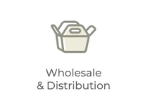 Wholesale.png