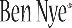 BN-Black-J logo