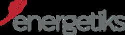 energetiks_logo_2x
