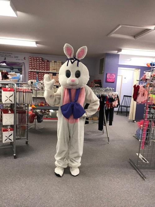 Floppy II Bunny