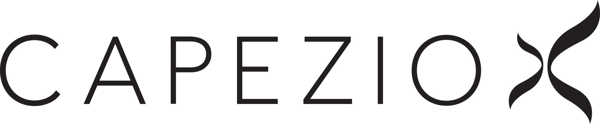 capezio-new-logo