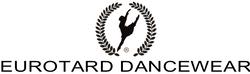 eurotard logo