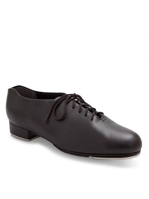 443 Tic Tap Toe Tap Shoe - Black