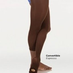 C31BodyWrappers Convertible Foot Tight