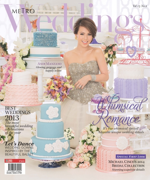 Metro-Weddings-Magazine-featuring-Andi-M