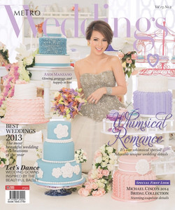 Metro-Weddings-Magazine-featuring-Andi-M