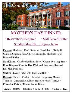 Mother's Day Buffet 2021.jpg