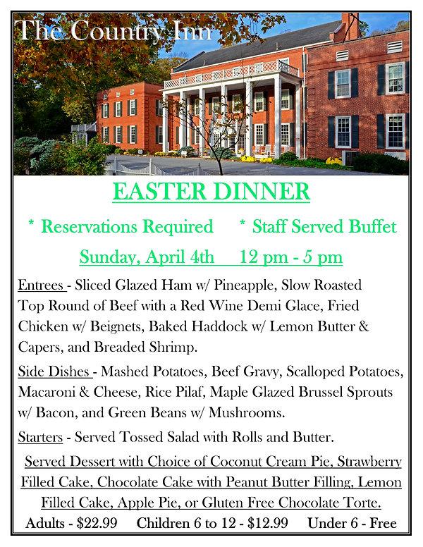 Easter Buffet2021.jpg
