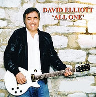All One CD Cover.jpg